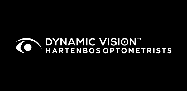 Hartenbos Optometrists logo